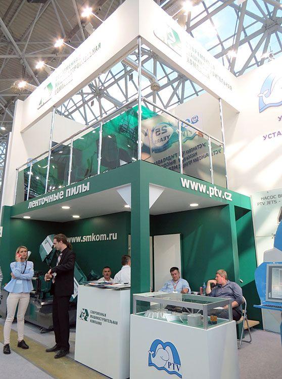 Современная машиностроительная компания зао строительные организации электрокабели г.ижевск