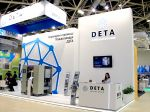 DETA Engineering