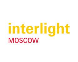 Interlight Moscow