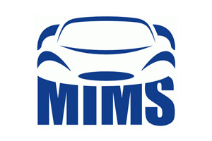 MIMS powered by Automechanika Moscow