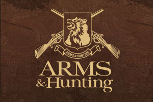 ARMS & Hunting