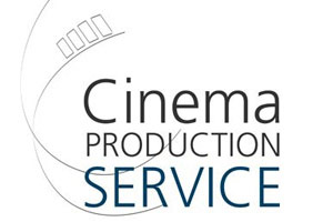 >Cinema Production Service